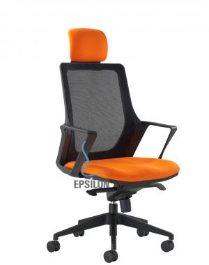 Elite 102M-02
