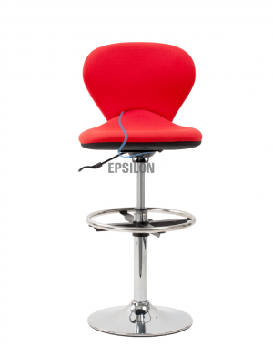 Bar stool-01