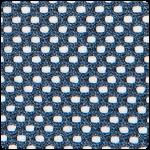 Dark Blue 02