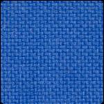 Georgia 042