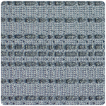 JF52 (003)