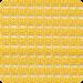 K304E (005)