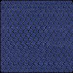 Mau OS 13