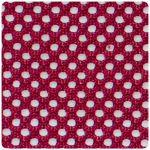 Red 01 -1