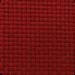 Georgia 110