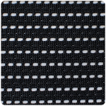 K304E (001)