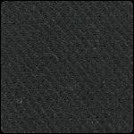 Mau OS 01