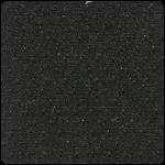 Mau OS 86