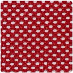 Red 01