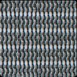 TLB 08