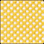 Yellow 05 -1