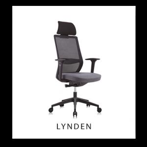 LYNDEN 102..