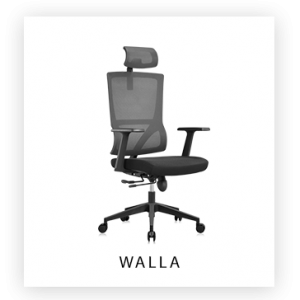WALLA 102..